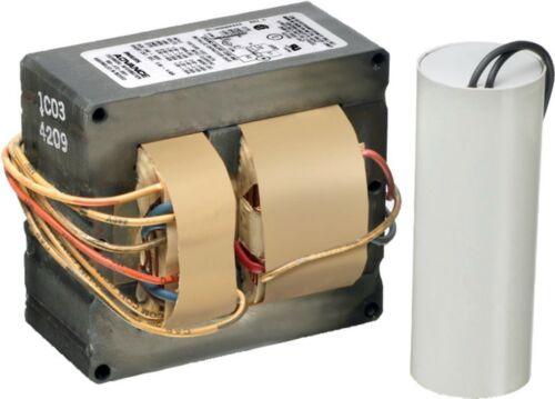Metal Halide 1500W Philips Advance 71A6772-001 Magnetic Core /& Coil Ballast