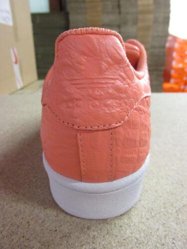 Adidas Scarpe Ginnastica Donna Originali Aq2721 Superstar Tennis Da q7wra7YX