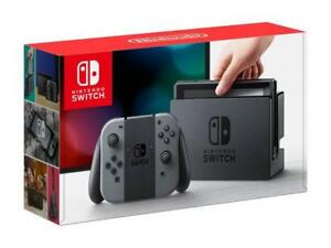 Nintendo-Switch-32GB-Console-with-Gray-Joy-Con