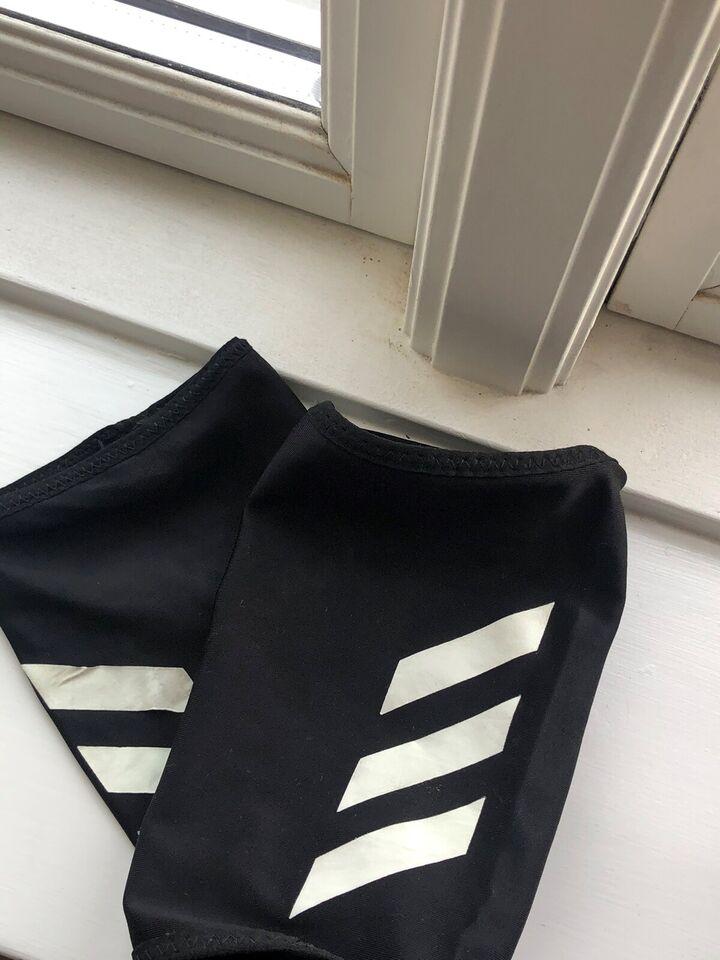 Andet, Benbeskyt , Adidas
