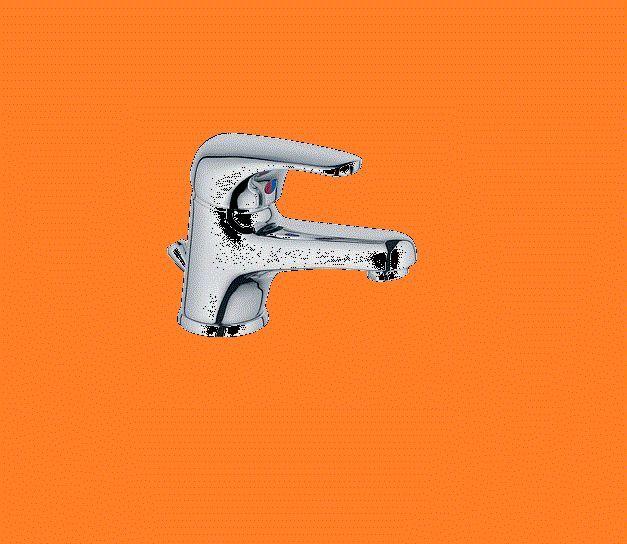 Einhebelmischer Top 2 Nd.-Armatur f. Untertischboiler   9320802 | Exquisite Verarbeitung  | Sonderaktionen zum Jahresende  | Elegante Und Stabile Verpackung  | Neuheit