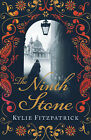 The Ninth Stone by Kylie Fitzpatrick (Paperback, 2009)