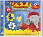 Soundtrack zur Show Töröö im Zoo von Benjamin Blümchen Special (2012)