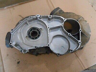 EPI Clutch Weight Housing Arctic Cat 500//650 H1//700//Prowler 700//Prowler 650//700i