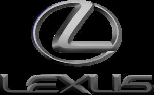 2013 2014 2015 LEXUS ES350 ES 350 FACTORY REPAIR SERVICE WORHSHOP MANUAL CD