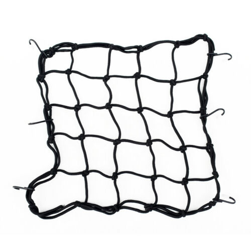 Net Bicycle Cargo Net Cycling Accessories Bungee Black Racks New Hot 2018
