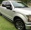 Mini Short Stubby Antenna for Dodge RAM 1500 2500 3500 Trucks Replacement
