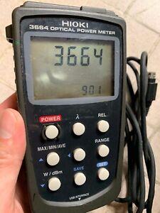 "1/""/"" Width 480H100US Timing Belt48/""/"" Length 96 Teeth 1//2/""/"" Pitch"