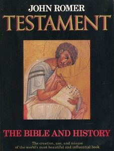 Testament-The-Bible-and-History
