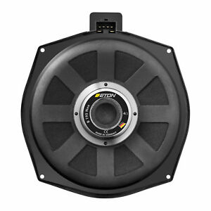 Eton  B195 Upgrade Sound System For BMW Cars