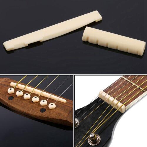 Akustik Gitarren Steg Stifte Puller Ziehen Entfernen Extraktions Werkzeug W6A3