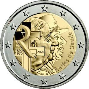 2-EUROS-DE-FRANCIA-2020-CONMEMORATIVA-EN-PREVENTA-ENTREG-FEBRERO-CANTIDAD-50