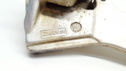 Husqvarna TC TE 250 450 510 Brembo Rear Brake Caliper #8000 A4291