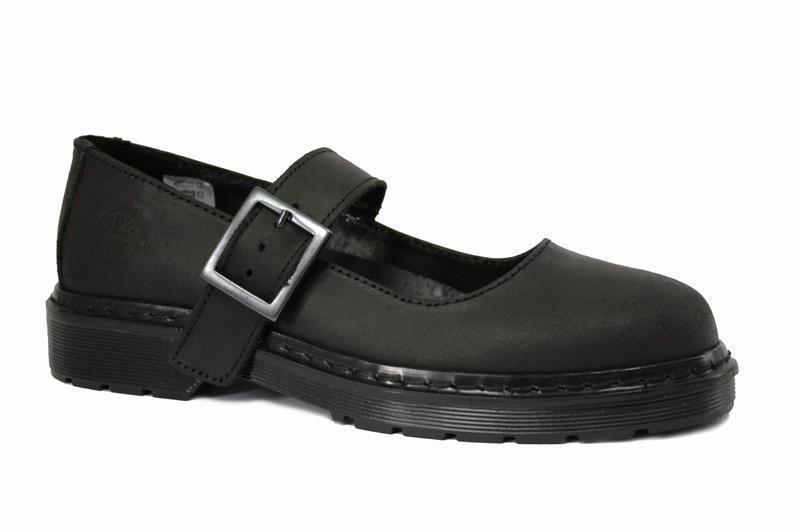 No importa negro T-bar grasienta sandalia T-bar negro 17183 66  ¡No hay importación de Oriente 6d9e42