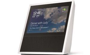 Amazon-Echo-Show-1st-Gen-Smart-Speaker-With-Alexa-Assistant-Basically-Brand-New