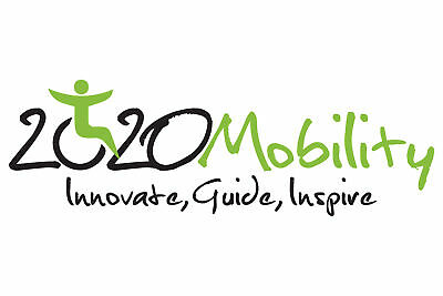 2020 Mobility