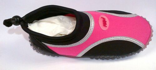 Boys Girls Surf Shoes Beach Sea Aqua Wetsuit Socks Size 10,11,12,13,1,2,3,4,5