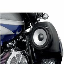 NEW Hogtunes  7in. Woofer Kit HARLEY STREET ELECTRA ROAD KING FREE SHIP