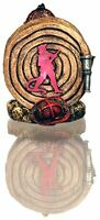 Firefighter Coaster Set, New, Free Shipping on Sale