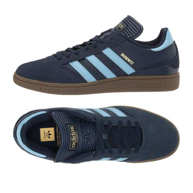 Adidas Busenitz Vulc Adv Shoe Men's