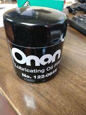 ONAN FILTER OI A050X362