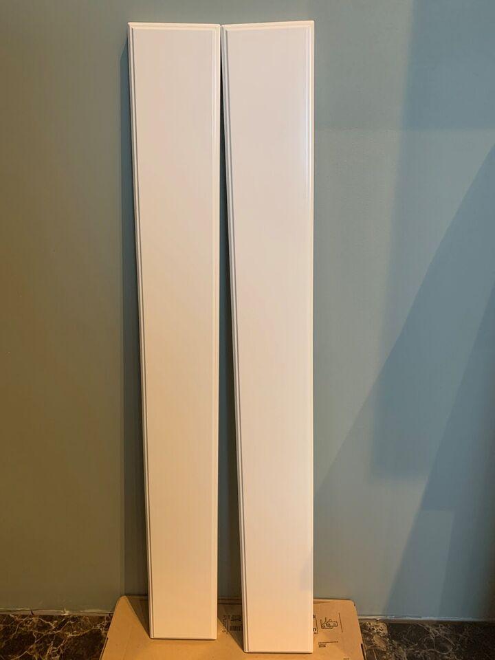 Låger, Ikea