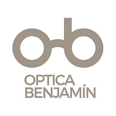 Joyería-Óptica Benjamín