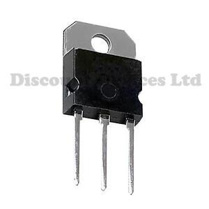 BD250C-PNP-Transistor-ST-Various-Quantity