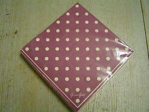 GreenGate-Naomi-Plum-Paper-Napkins