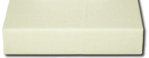 Jersey Spannbettlaken Baby Spannbetttuch 70x140 EU-Produkt Niuxen Design NEU