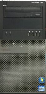DELL-OPTIPLEX-790-M-TOWER-PC-INTEL-CORE-i3-2120-3-30GHz-4GB-RAM-NO-HDD-TESTED