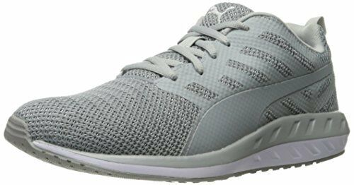PUMA FLARE METAL-M hommes Flare Metal Running Chaussures - Choose SZ/Color.