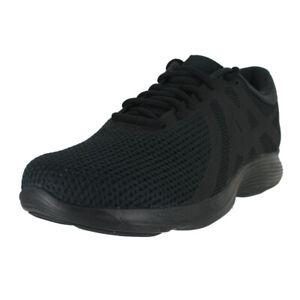 Taglie Aa7402 Nike uomo 002 Antracite 4 da Nero Bianco 4e Revolution 4Rqwz4xnrP