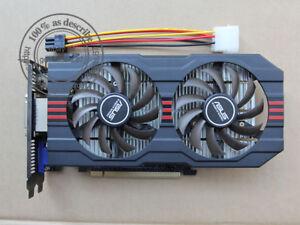 Original-ASUS-NVIDIA-GeForce-GTX-750-Ti-2GB-Grafikkarte-GTX750TI-OC-2GD5-128bit