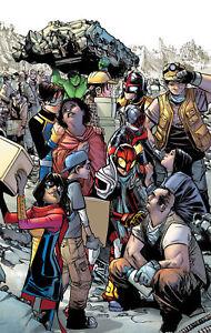 Champions-17-Marvel-Comic-1st-Print-2018-Unread-NM