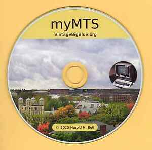 IBM-370-Mainframe-OS-on-PC-myMTS-University-of-Michigan-Terminal-System-ALGOL