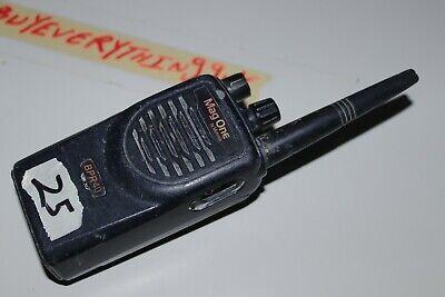 5 pcs 400-470Mhz UHF Antenna for Motorola Magone A6 A8 BPR40 Two Way Radio