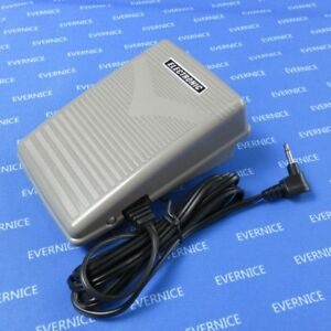 Foot-Control-Pedal-for-Necchi-Kenmore-Janome-New-Home-Elna-C-1036-033570318