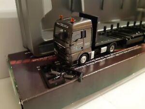 MAN-TGX-tirlog-transporte-GmbH-Austria-6322-kirchbichl-rungensattel-Exclusiv