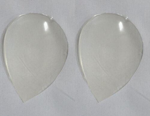 larme AutocollantsPaire Semelles forme de en Pieds métatarsiennes intercalaires évasés 8NwkXPn0OZ