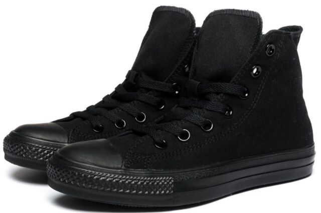 Converse Chuck Taylor All Star High top SNEAKERS for sale