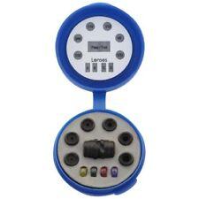 Hamskea Insight Super Deluxe Peep Kit (Includes Housing, 6 Apertures/Tool, 4 Len