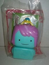 mcdonalds happy meal toy adventure time engagement ring princess