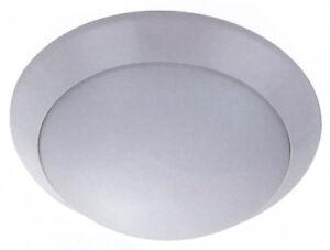 HUBLOT-LED-14W-3000-K-1050LM-IP54