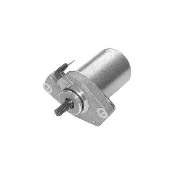 MOTORINO AVV.TO   98 MALAGUTI F12 PHANTOM LC TWIN DISKS 50 17.81607 12V/0,15KW -