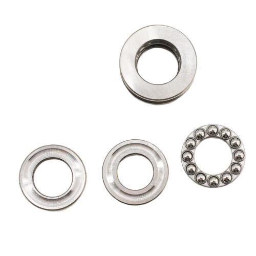 Quality Durable Clutch Spring Compressor Compression Tool For Spring Compressor