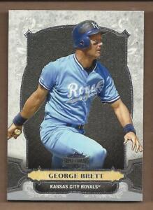2014-Topps-Triple-Threads-beisbol-tarjeta-Pick