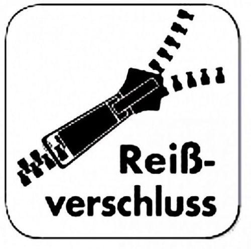 Bettwäsche Bettgarnitur Baumwolle Renforce verschieden Modelle 2//5 Tlg