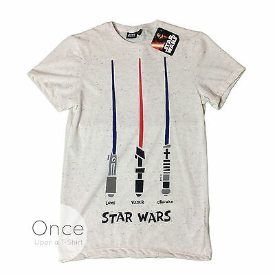 Brand find Mens Star Wars Sweatshirt