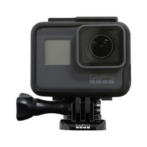 GoPro-HERO6-Black-12-MP-Waterproof-4K-Camera-Camcorder-Wi-Fi
